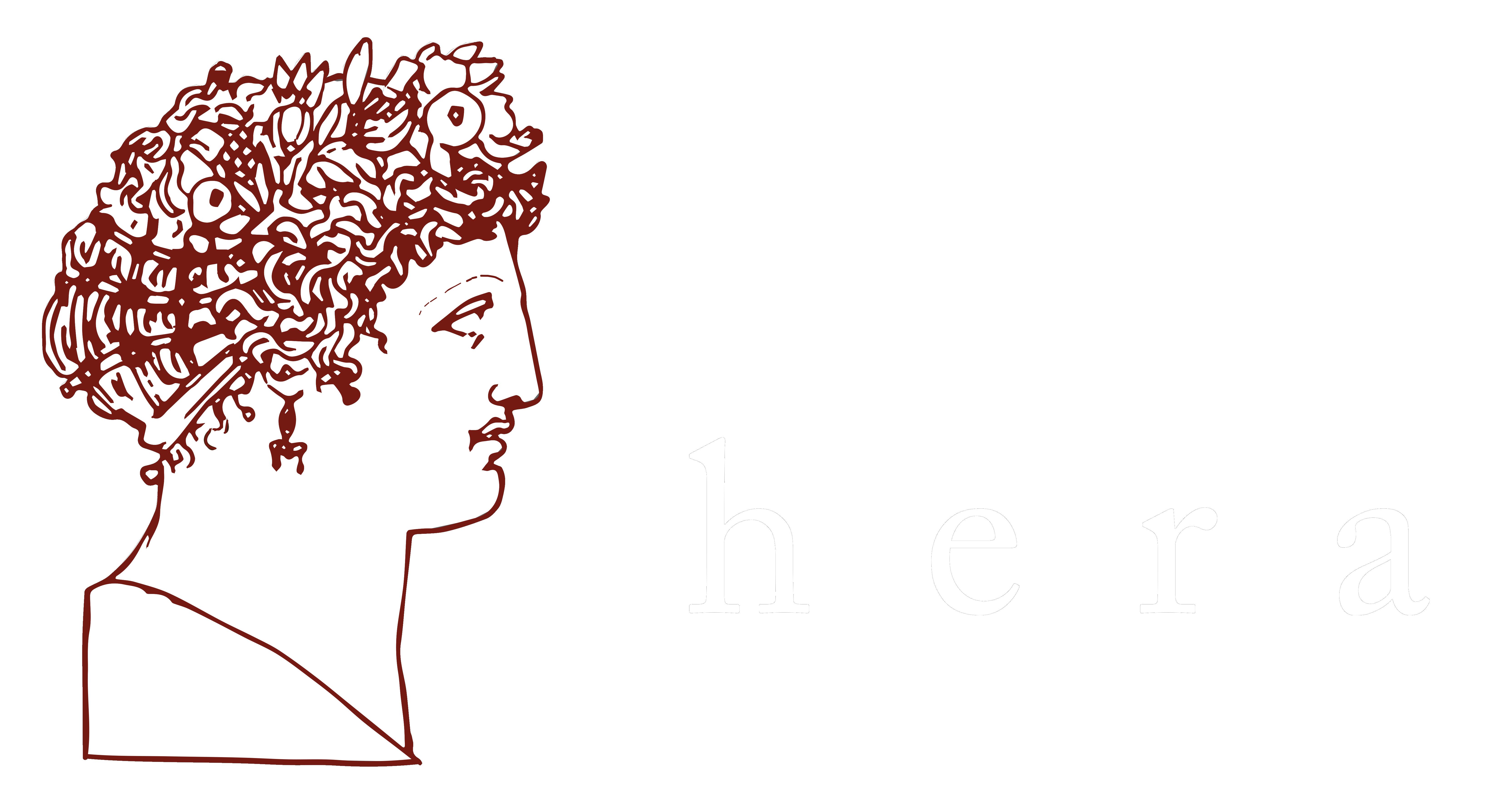 Hera Helsingin syksyn 2019 kurssit on julkaistu.  Ilmoittaudu nyt!